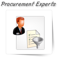 Procurement Management Experts