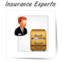 Insurance Policy Management Experts