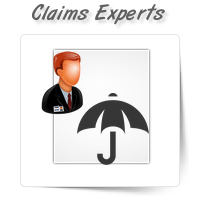 Claims Administration Experts