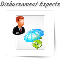 Insurance Disbursement Experts