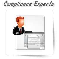Insurance Compliance Experts