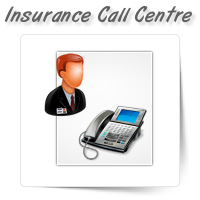 Insurance Call Centre Experts